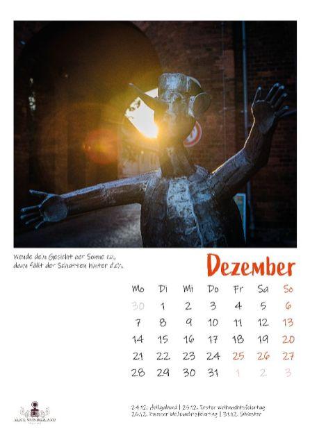 Kalender_A+S_202013