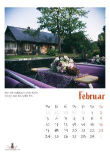 Kalender_A+S_20203