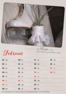 Kalender_Shabbine_20213
