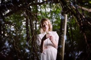 Alice-in-Wonderland-0741