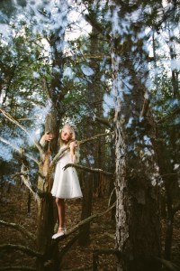 Alice-in-Wonderland-2885