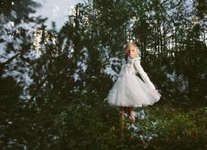 Alice-in-Wonderland-3073