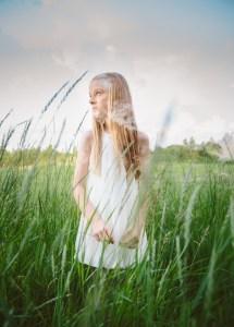 Alice-in-Wonderland-5366