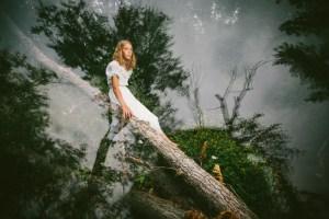 Alice-in-Wonderland-9468