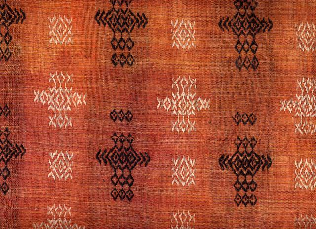 création textile alice heit