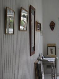 galerie de l'éphémère morlaix art contemporain gravure ceramique photographies