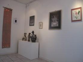 galerie de l'éphémère morlaix art contemporain