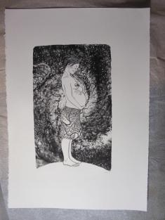 lithographie-alice-heit-nc2b01
