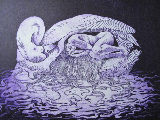 Alice-Heit-vilain petit canard-201809