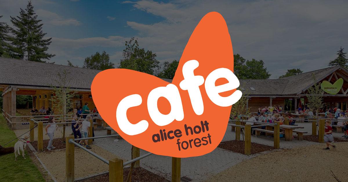 alice holt forest, bucks horn oak, farnham gu10 4ls. Alice Holt Forest Contact Us