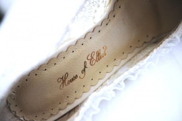 AliceWeddingBlog-House-Of-Elliot-lace-wedding-boots-000