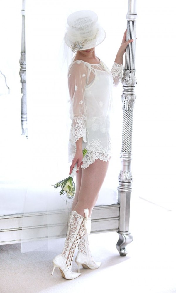 AliceWeddingBlog-House-Of-Elliot-lace-wedding-boots-016