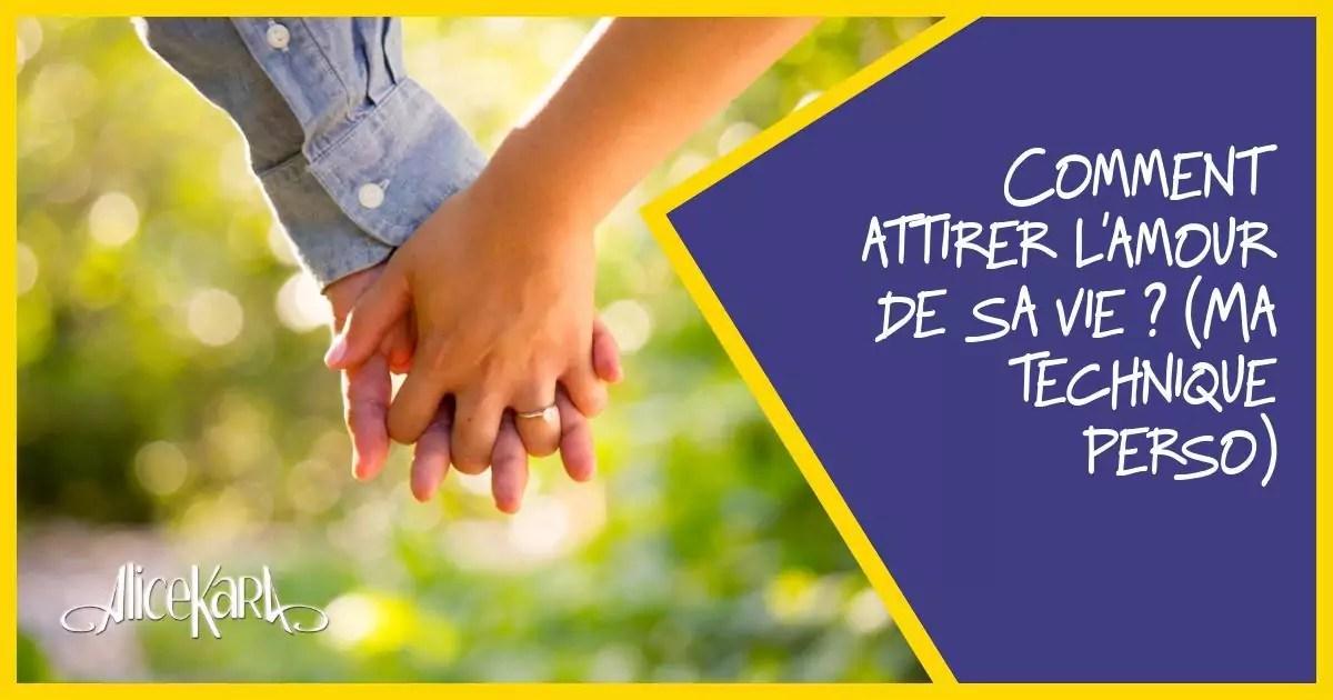 rencontre l portugaise rencontrer amour gratuit comment  Il y a aussi la boîte à défi avec le voisins Les couples Internet Prochaine émission Diffusion : vendredi 16 à un ou une inconnue et décidée à faire une.