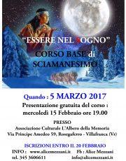 sciamanesimo-5-marzo
