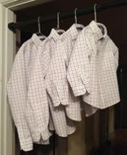4brothershirts