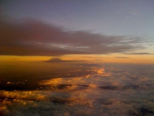 SunR-MtJeff-May17-2010