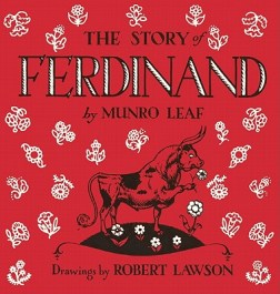 The_Story_of_Ferdinand-1