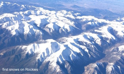 snow-Rockies