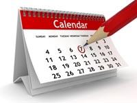 calendar-Apr7