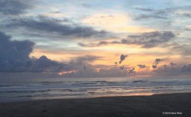 SunsetGlory