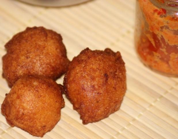 beignets de maïs (5)