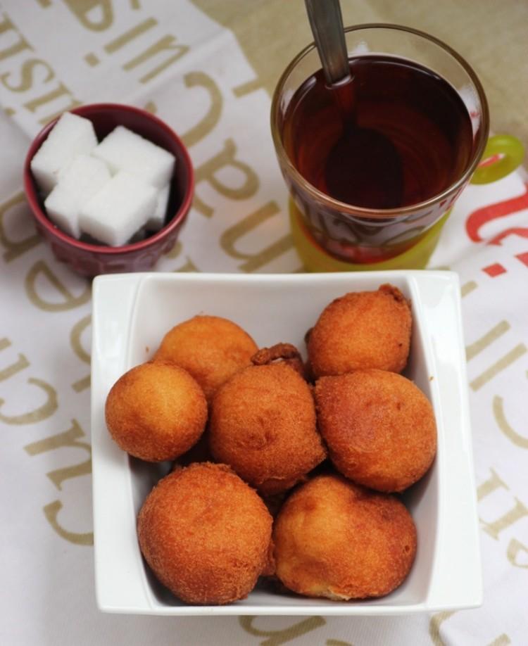 beignets soufflés (8)