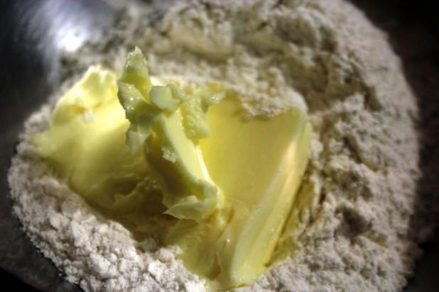 Les Pastels de Poisson (recette sénégalaise)