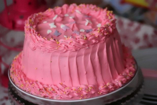 Gla Ef Bf Bdage Chocolat Cake Barry