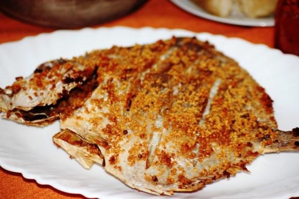 poisson grillé suya (10)