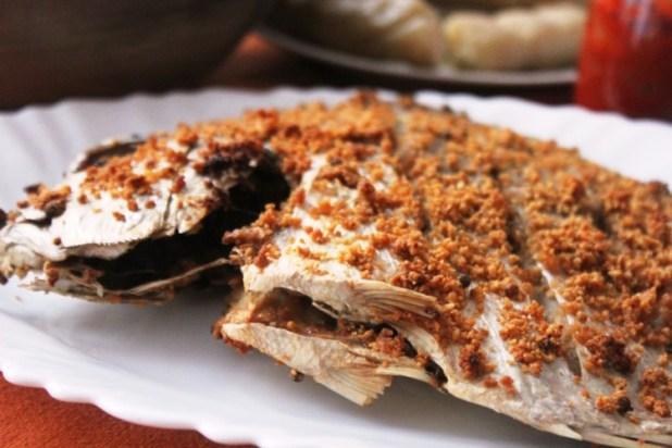 poisson grillé suya (6)