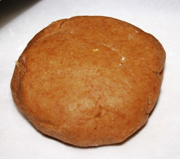 graham Crackers (2)