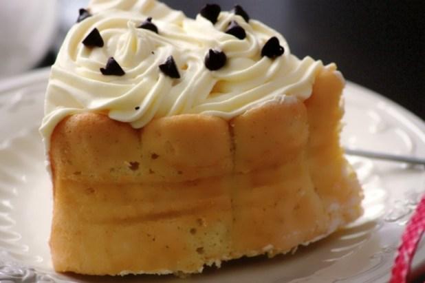 Tiramisu cake (22)