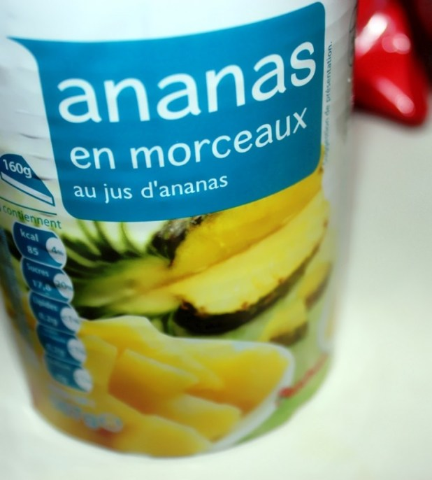 brochettes de porc et riz à l'ananas (7)