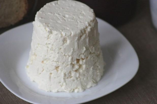 fromage frais maison (9)