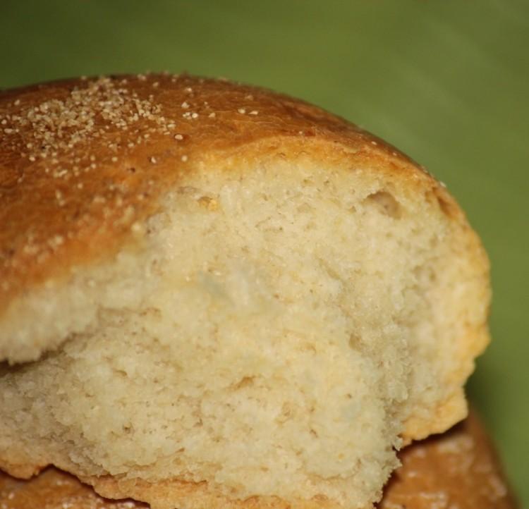 pain de semoule (15)