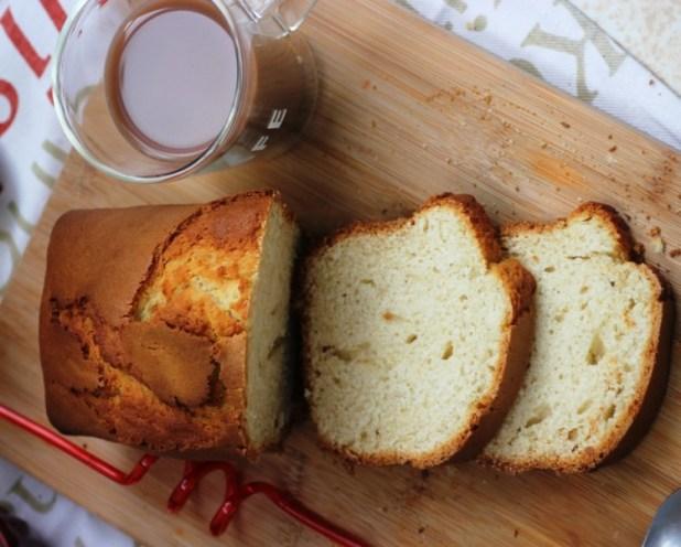 cake à la vanille (14)