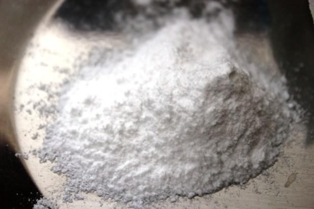 levure chimique (3)