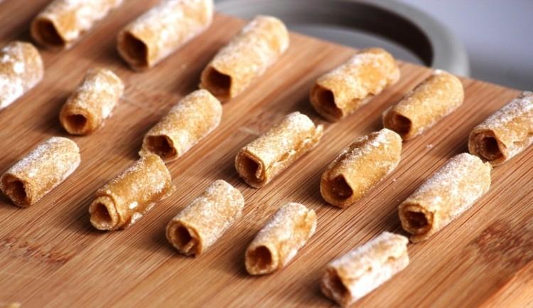 macaronis maison (5)