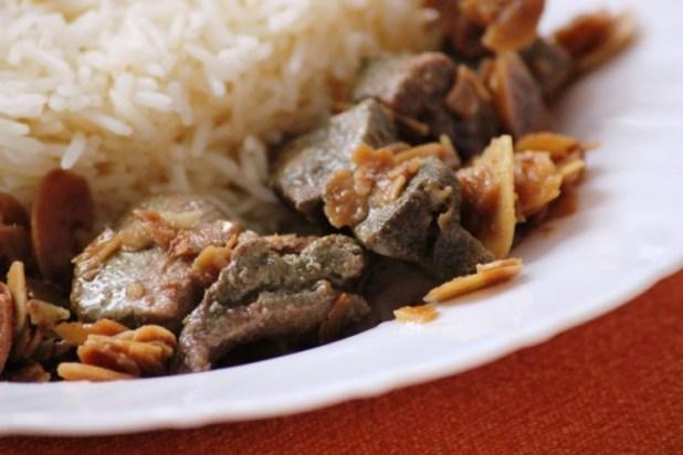 riz bil khalout (7)