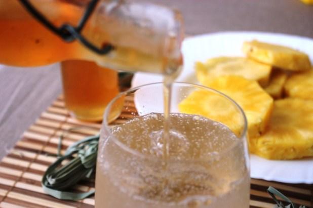 sirop de citronnelle maison (5)