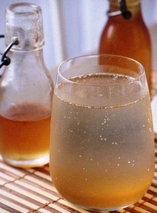 sirop de citronnelle maison (8)