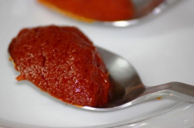 sauce tomate maison (14)