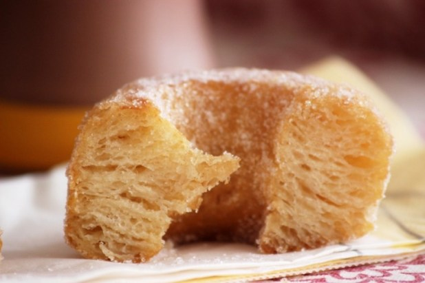 cronut