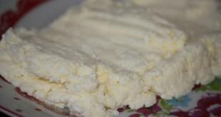 cream cheese maison