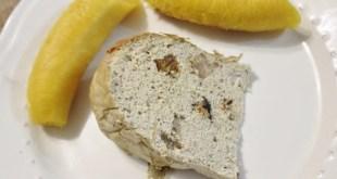 Le-Gâteau-de-pistache-aux-œufs-«-Nnam-Ngon»