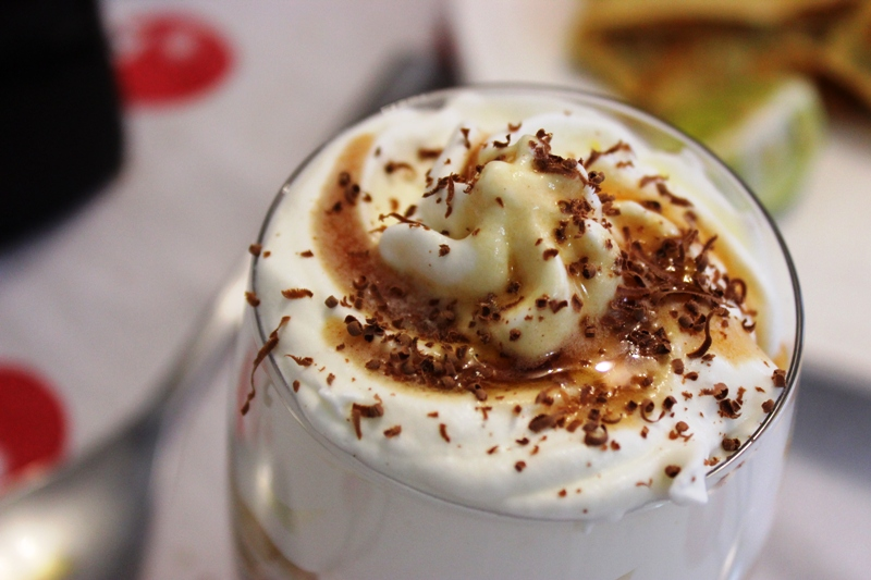 chocolat-chaud-au-chocolat-blanc-café-nutella
