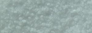 material de sablare - bicarbonat de sodiu