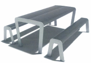 p2282-benches-table