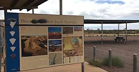 2514 Outback Way 7 OK