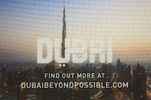 2574 Dubai 1 crop